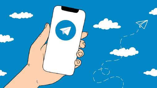 У Telegram з'явилися довгоочікувані відеодзвінки: як вони працюють та кому доступні