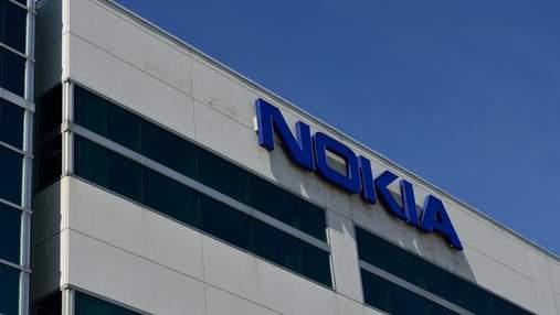 Власти США хотят купить Ericsson и Nokia: компании могут получить ряд льгот от Вашингтона