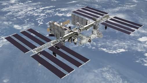 Тяжелая невесомость: история космического туалета от первого полета до МКС