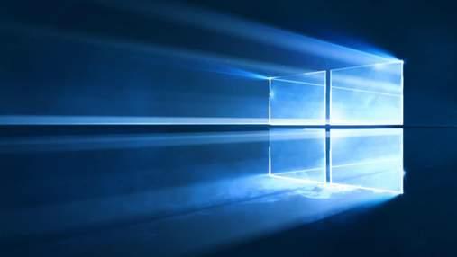 Проблеми з оновленням Windows 10: користувачі виявили новий глюк