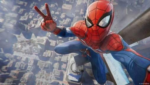 В PS Store стартовала июльская распродажа со скидками до 90%