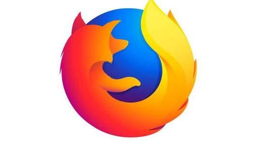 """Mozilla """"врізала"""" функціональність браузера Firefox для Android"""