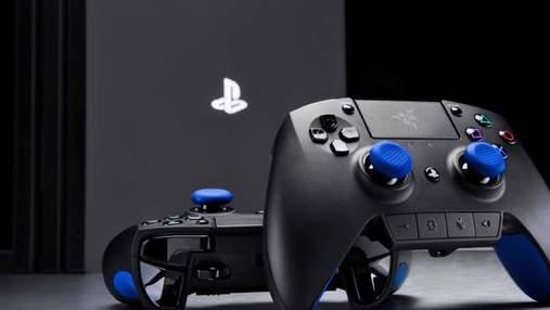 Акции Sony бьют рекорды: PlayStation 5 может поднять цену еще на 20%