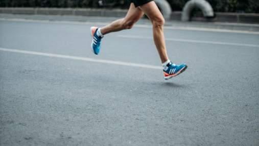 Как начать заниматься бегом и что стоит о нем знать