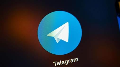 В Android-версии Telegram появились видеозвонки