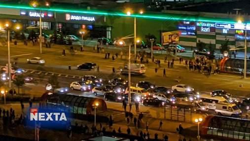 NEXTA.Live – рупор протестів: що відомо про найпопулярніший телеграм-канал у Білорусі