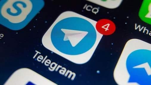 Феномен першої телеграм-революції, – аналітик про масштабні протести в Білорусі