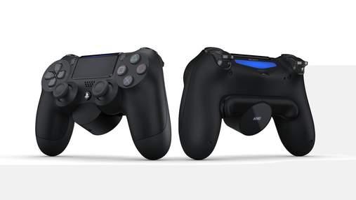 Что будет с геймпадами PlayStation 4, если подогреть их в духовке