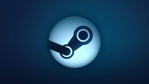 Стартував щотижневий розпродаж Steam зі знижками до 90%