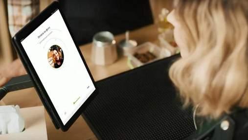 FacePay24: як працює нова технологія оплати від ПриватБанк