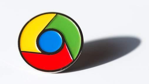 Google ускорит браузер Chrome и улучшит его интерфейс