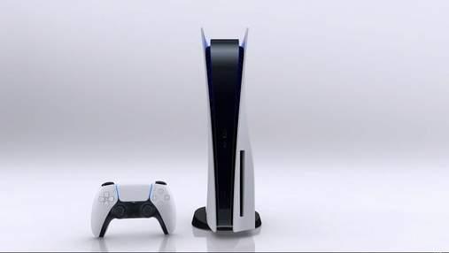 PlayStation 5 не получит обратной совместимости с играми для PS1, PS2 и PS3