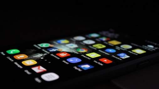 Android-смартфоны в опасности: эксперты обнаружили более 300 вредоносных приложений