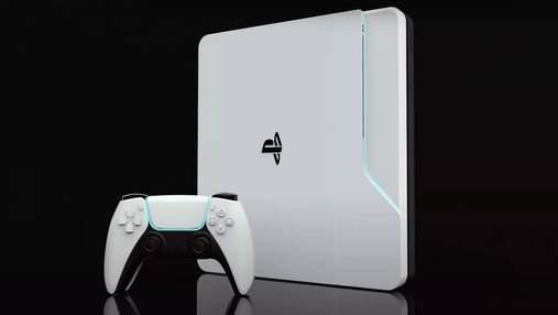 Слили дату анонса PlayStation 5