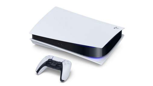 Через Microsoft Sony змушена знизити вартість PlayStation 5