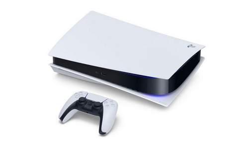 Из-за Microsoft Sony вынуждена снизить стоимость PlayStation 5