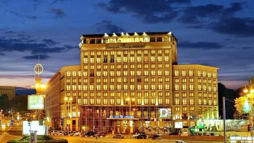 Поражает масштабами: в центре Киева построят современную киберспортивную арену