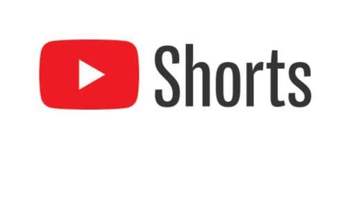 YouTube тоже запустил свой аналог TikTok