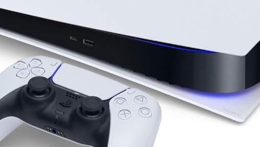 На производстве PlayStation 5 возникли проблемы из-за нехватки SoC-систем