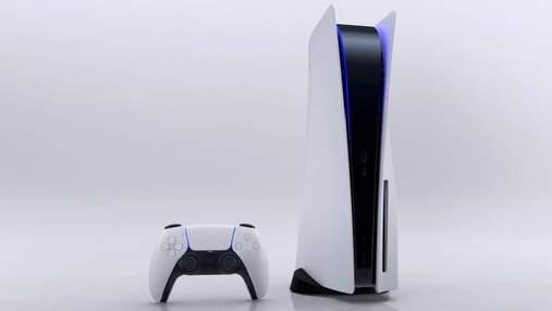 Конференція PlayStation 5: нові ігри для консолі наступного покоління