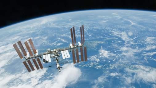 Победитель полетит в космос: уникальное реалити-шоу запускают в США