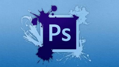 Adobe скопіював у Photoshop одну із функцій смартфонів Xiaomi