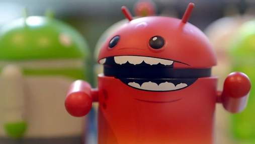 Google почала виявляти вразливості у прошивках Android-пристроїв різних брендів