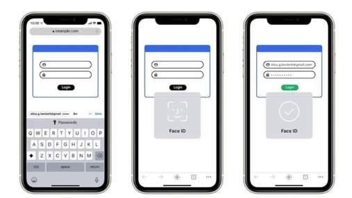 Мобільний Google Chrome отримав нову корисну функцію