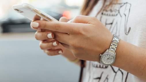 Как узнать собственный номер телефона: решение для всех операторов