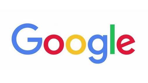 Зруйнувати монополію: в США хочуть змусити Google продати браузер Chrome