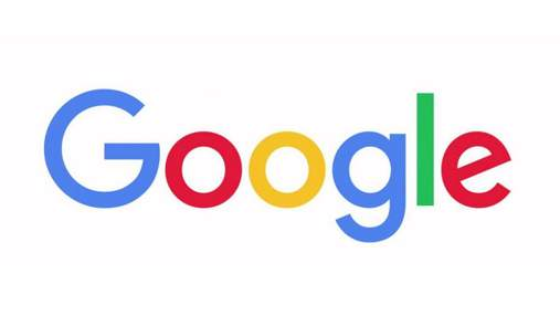 Разрушить монополию: в США хотят заставить Google продать браузер Chrome