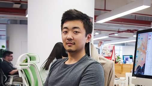 Основатель OnePlus Карл Пэй покидает компанию