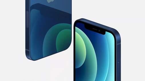 Apple скоротить комплект поставки торішніх iPhone