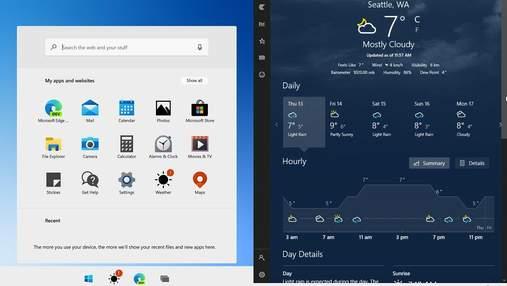 Windows 10X позбувся важливої функції повноцінної операційки