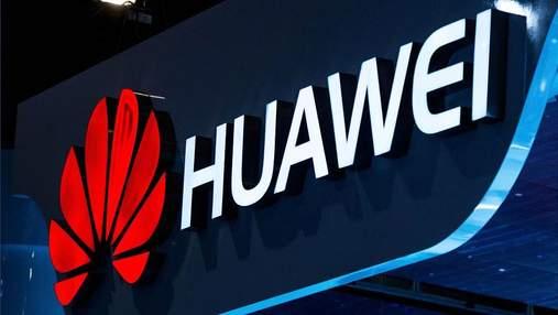 Huawei знайшла спосіб обійти санкції США, – джерела