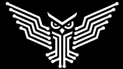 """""""Украинский киберальянс"""" запустил VPN-сервис: он бесплатный"""