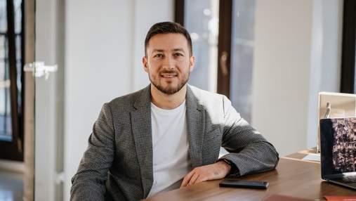 Sportbank оголосив про співпрацю з Таскомбанком