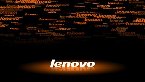 Максимум за історію компанії: Lenovo відзвітувала про рекордні продажі