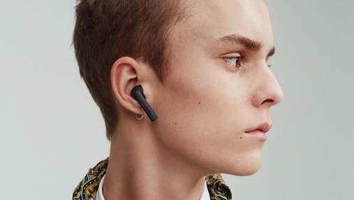Urbanears показала новые наушники в ярком дизайне — Luma и Alby
