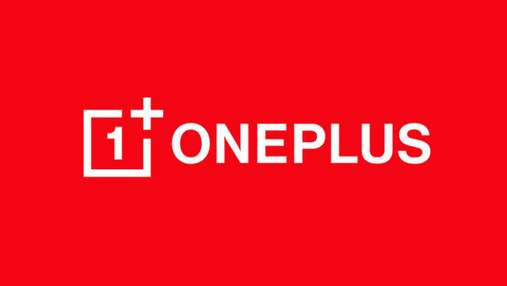 В стилі Cyberpunk 2077: OnePlus випустить розумний годинник