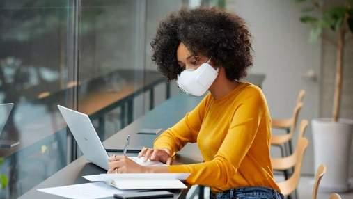PuriCare: LG выпустила защитную маску-очиститель воздуха