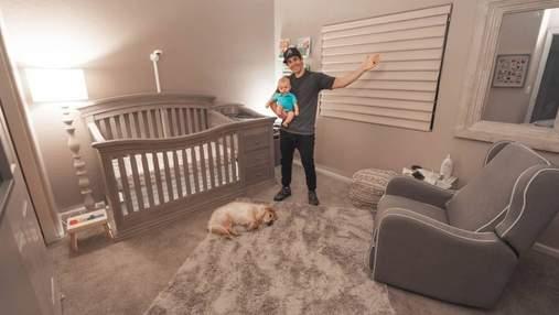 Животное и ребенок: как обустроить гигиену и чистоту дома