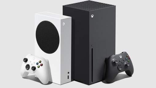 Microsoft зазіхнула на територію Sony: компанія хоче купити кілька японських студій