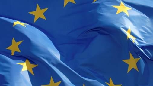 ЄС звинуватили в навчанні правоохоронних органів злому iPhone
