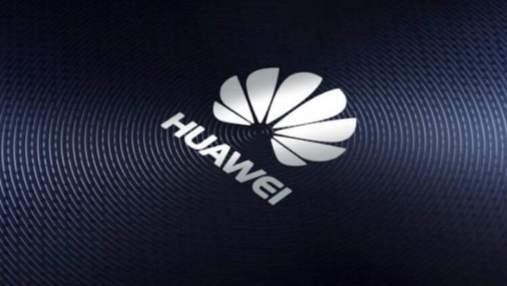 Нові смартфони Huawei працюватимуть на процесорах Qualcomm