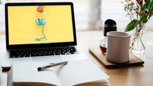 5 порад та ресурсів, які допоможуть вдосконалити українську мову