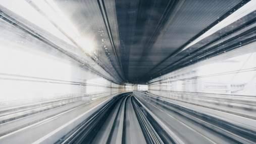 Як шалена ідея Hyperloop стала реальністю і до чого тут Маск: історія успіху проєкту