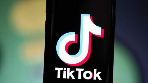TikTok починит интернет студенту, который стримил с березы