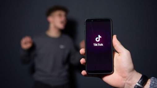 Расширение возможностей родительского контроля в TikTok: как будет работать обновление