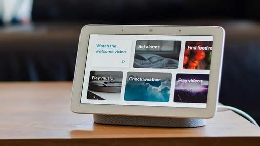 Голосовой помощник Google Assistant получит новые семейные функции